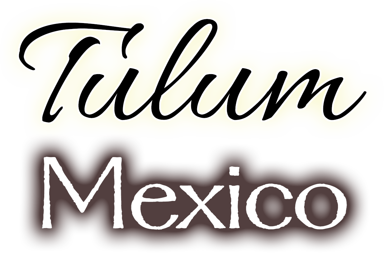 tulumemexico